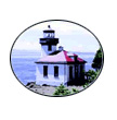 San Juan Island and Friday Harbor WA Bed and Breakfast Accommodations
